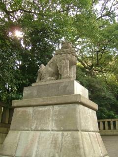 02靖国神社.jpg