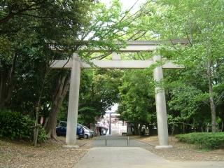 02_20090503_千葉県護国神社04.jpg
