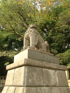 03靖国神社.jpg