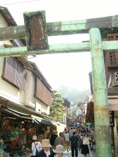 03_20091018_江ノ島.jpg