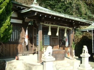 20081230_興亜観音・七士の碑02.jpg