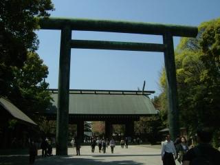20090411_靖国神社02.jpg