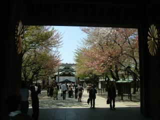 20090411_靖国神社03.jpg