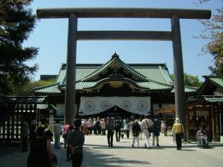 20090411_靖国神社04.jpg