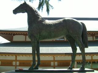 20090411_靖国神社07.jpg