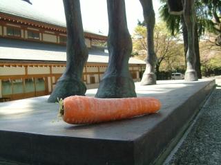 20090411_靖国神社08.jpg