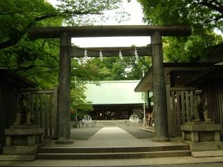 20090620_4乃木神社.jpg