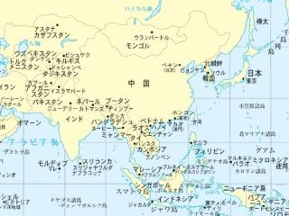 20090627_アジア.jpg