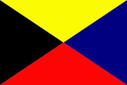 20090719_Z旗.jpg