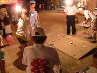20090822_神社・祭り02S.jpg