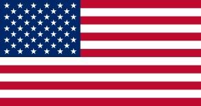20090919_米国旗.jpg