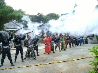 20090927_品川神社03.jpg