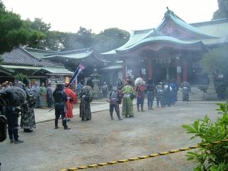 20090927_品川神社05.jpg