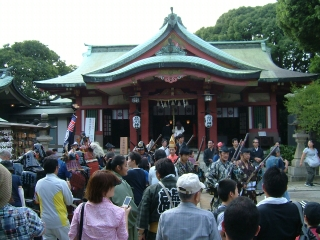 20090927_品川神社06.jpg