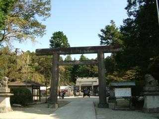 20091012_乃木神社01.jpg