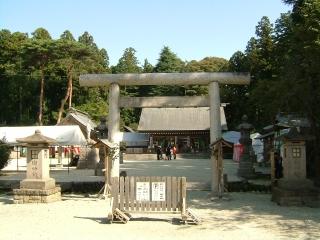 20091012_乃木神社02.jpg
