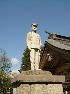 20091012_乃木神社09.jpg