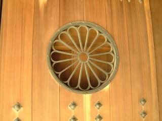 20091018_靖国神社例大祭05.jpg