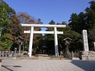 20091128_01鹿島神宮.jpg
