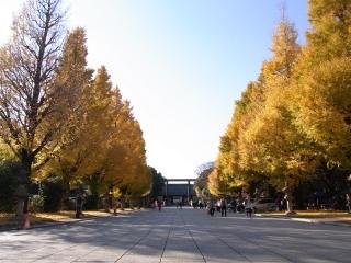 20091206_03靖国神社.jpg