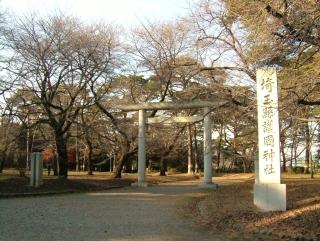 20091212_01埼玉県護国神社.jpg