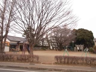 20100111_01四街道町護国神社.jpg