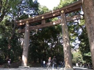 20100314_01明治神宮.jpg