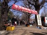 20100314_02靖国神社.jpg