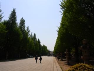20100502_02靖国神社.jpg