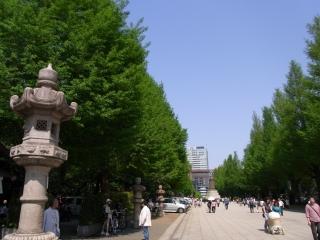 20100502_03靖国神社.jpg