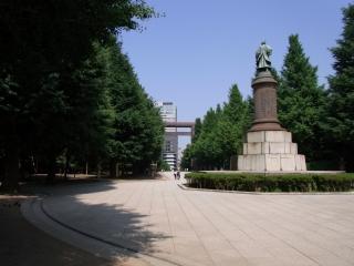 20100612_02靖国神社.jpg