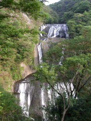 20100919_01袋田の滝.jpg