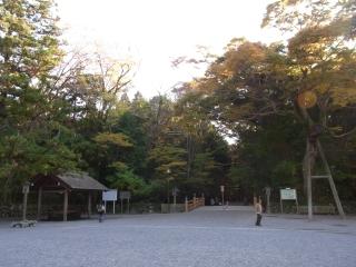 20101121_01伊勢神宮外宮.jpg