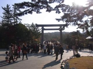 20101121_02伊勢神宮.jpg