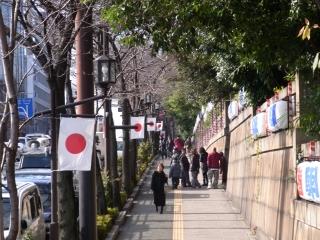20110102_01靖国神社.jpg