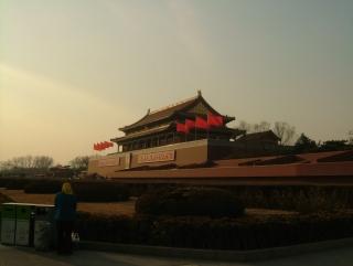 20110304_01北京.jpg
