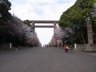 20110410_02靖国神社.jpg