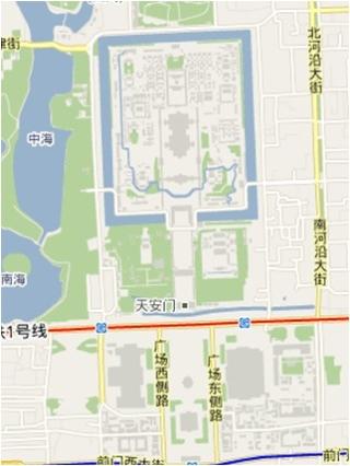 20110515_北京1.jpg