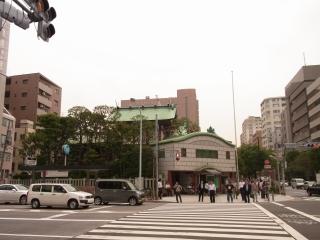 20111013_00水天宮.jpg