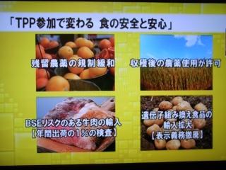 20111103_01東京MX GH TPPとは_三橋貴明.jpg