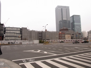 20120102_01一般参賀.jpg