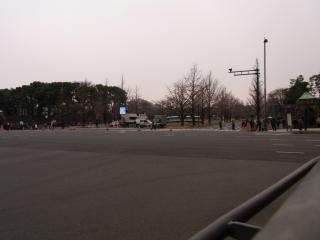 20120102_03一般参賀.jpg