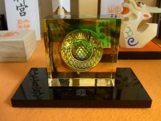 20120118_01瑠璃工房.jpg