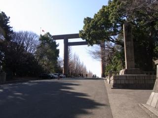 20120204_01靖国神社.jpg