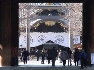 20120204_04靖国神社.jpg
