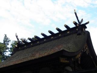 20120819_子供たちに伝えたい 日本の建国.jpg