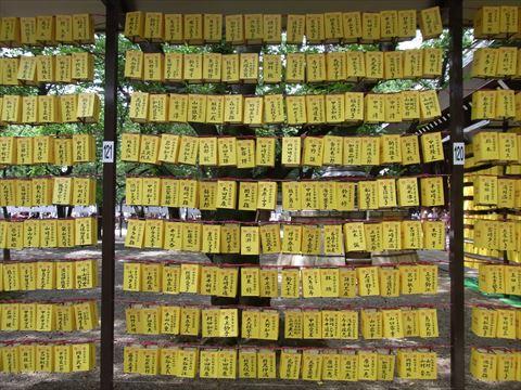 20130715_05靖国神社_献灯_320.JPG