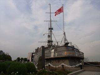 20130922_09a_記念艦三笠.JPG_320.JPG