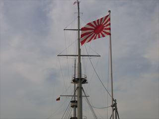 20130922_10_記念艦三笠_320.JPG