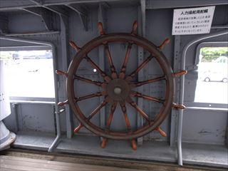 20130922_30_記念艦三笠_320.JPG